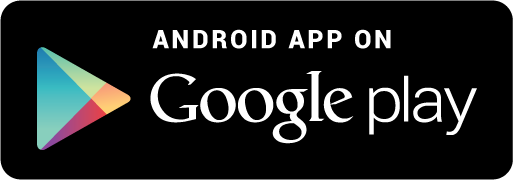 Android Reserveout Mobile App