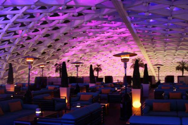 skylite rooftop lounge in abu dhabi reserveout